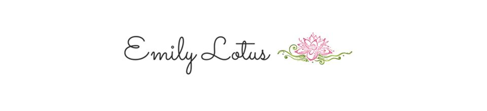 Emily Lotus