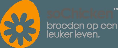 SoChicken